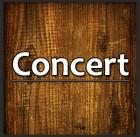 Une - concert
